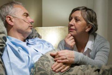 בית אבות לחולי אלצהיימר- על הסימפטומים ובעיית השוטטות